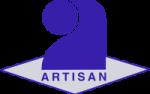 Ebéniste et Restauration de meubles anciens à Ris Orangis - Artisan d'Art