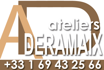 ATELIERS DERAMAIX
