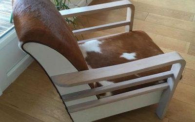 Une seconde vie possible pour vos fauteuils ?
